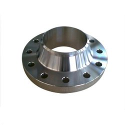 S32750 Super Duplex Steel Flanges