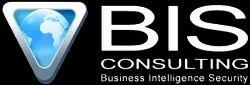 BIS Consultant Service