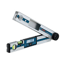 GAM 220 Professional Angle Measurers and Inclinometers