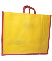 Carry Bag for Grocery