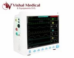 Patient Monitor CMS8000