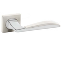 G87503 Honey Mortise Handle