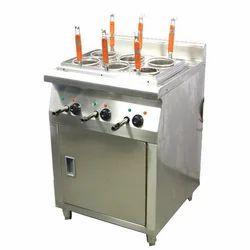 Electric Pasta Boiler