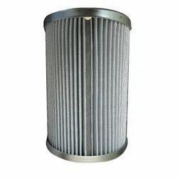 印度斯坦滤油器滤油器