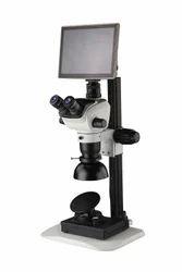 Inspection Microscope
