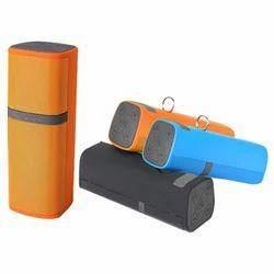 Traveling Bluetooth Speaker