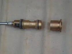 Afridev Fully Brass Cylinder Assembly