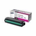 Samsung CLT M506S / XIP Magenta Toner Cartridge