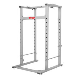 Power Cage Machine
