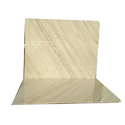 Katni Marble Slab For Flooring, Thickness: 10-15 Mm