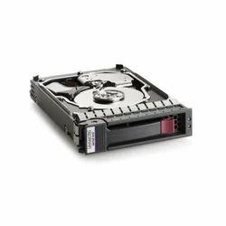 P/N-516814-B21 HP 300GB 10K SAS SFF 6GB Drive