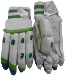 PU Batting Gloves