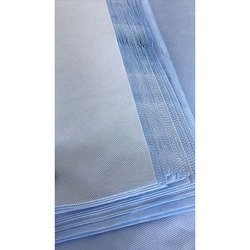 Sterilization Sheets