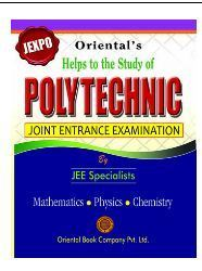 Polytechnic Books In Hindi Pdf