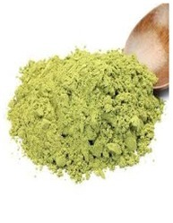 Stevia Green Extract Powder