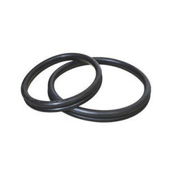 Push On Rubber Gaskets