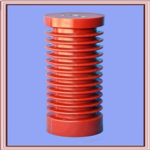 Epoxy Resin Insulators
