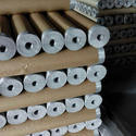 SS Wire Mesh Roll