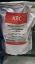 1000 gm KBC Laser Toner Magenta Powder