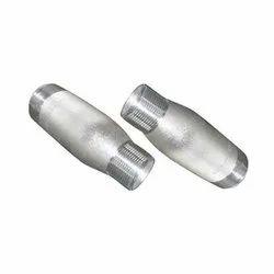 ASTM B366 & ASME SB366 Titanium Grade 5 Buttweld