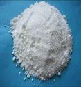 Sodium Formate, HCOONa