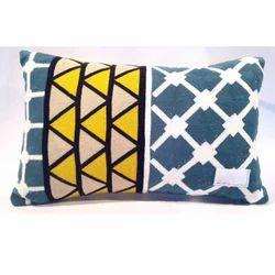N-114 Cushions Cover