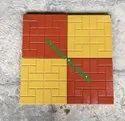 Antiskid Tile Moulds