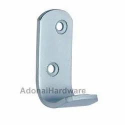 Eunice Aluminum Hook