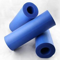 Rubber Sponge Extrusions