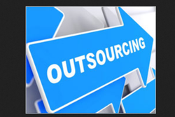 Outsourcing Manpower Services