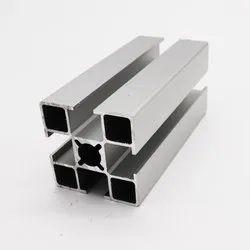 Aluminium Profile For Mask Making Machine
