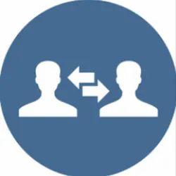 Post-Workshop Implementation Support Service