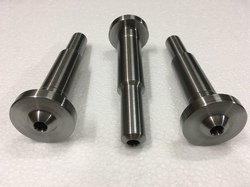 Thrust Spindle