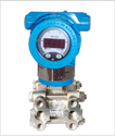 Dpt-22s : Differential Pressure Transmitter & Switch