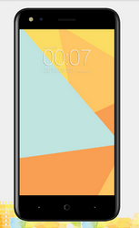 Micromax Bharat 4 Phones