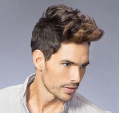 Men hair colouring service mens salon in jayanagar bengaluru men hair colouring service pmusecretfo Choice Image