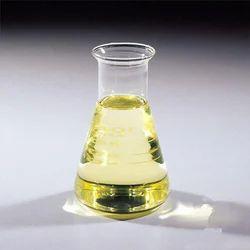 Polyamine Liquid Chemical