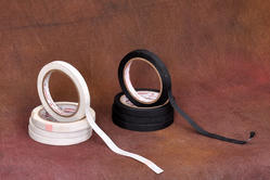 Single Sided Cotton Tapes (NWP)