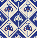 Johnson Wall Tiles
