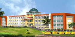 School And College Construction Services