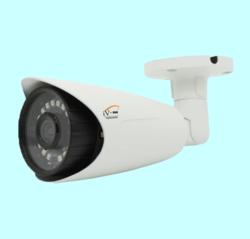 HD CCTV CAMERA - 4 MEGAPIXEL