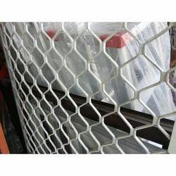 Aluminum Mesh In Chennai Tamil Nadu Get Latest Price