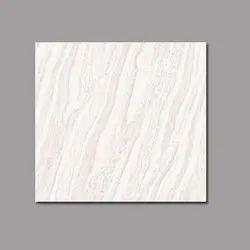 Platinum White Refinito Floor Tile