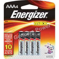 AAA Lithium Battery at Best Price in India
