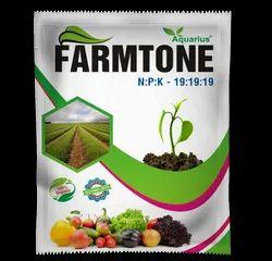 Farmtone NPK 19-19-19