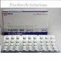 Flagyl 200mg Tablets