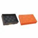 Rubix Paver Blocks Rubber Mould