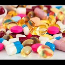 Pharma Franchise In Chhattisgarh