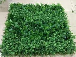 Green Abdul Handicraft Artificial Landscaping Creepers