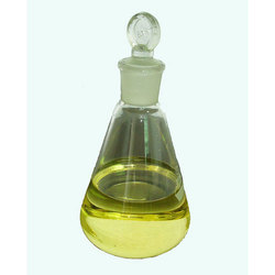 Oleic Acid Liquid